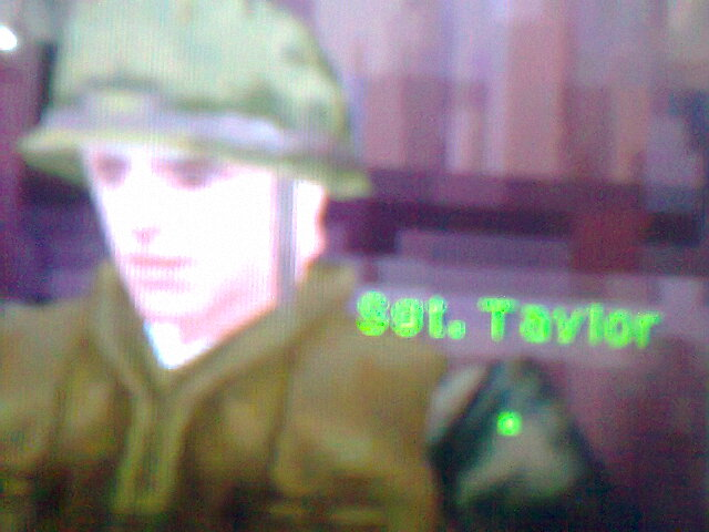 File:Taylor standing training camp black ops ds.jpg