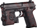 USP .45 Red Tiger MWR.png