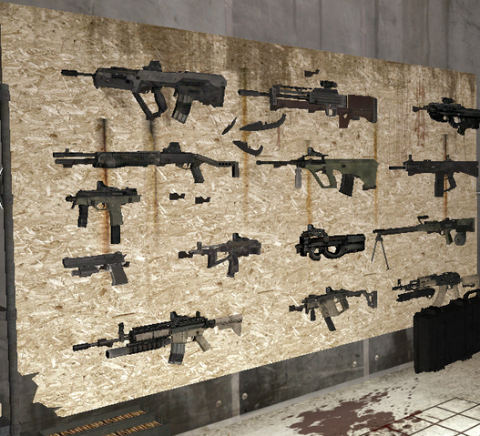 File:Weaponshelf.png