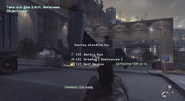 Care Package Contents Overview Special Delivery MW3