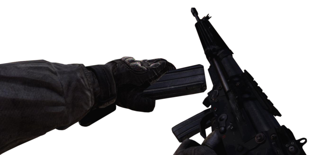 File:FAL Reloading MW2.png