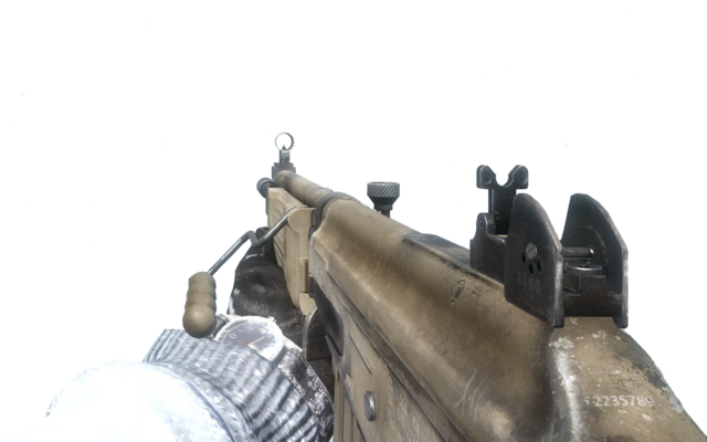 File:Galil Dusty BO.png
