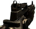 M16A4 missing receiver MW2.png