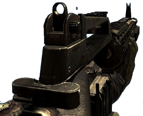 File:M16A4 missing receiver MW2.png