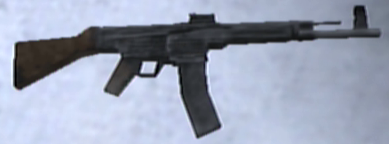 File:MP44 3rd person WaWFF.png