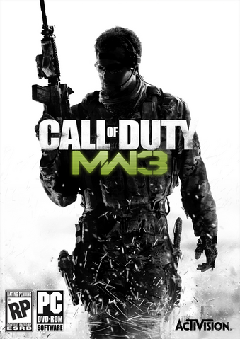 File:MW3 Official Box Art.png