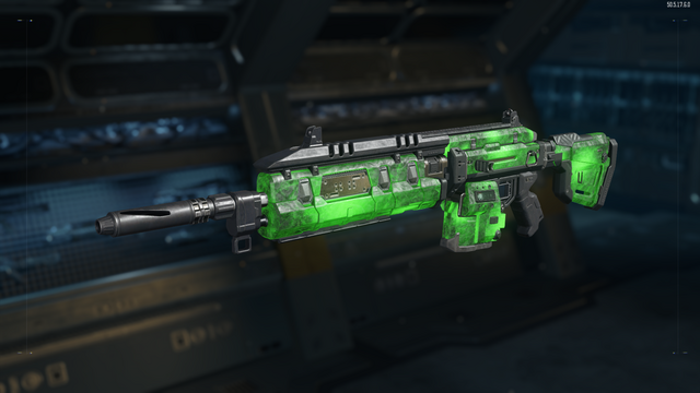 File:Man-O-War Gunsmith Model Weaponized 115 Camouflage BO3.png