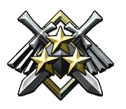 File:Prestige 3 multiplayer icon CoD.png