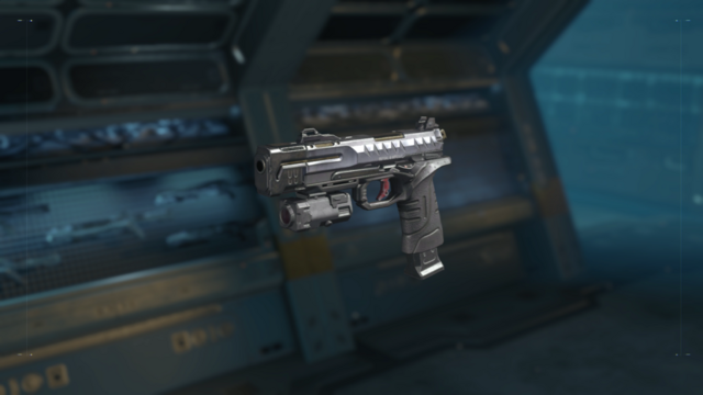 File:RK5 Gunsmith model Laser BO3.png