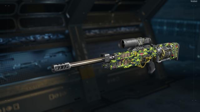File:RSA Interdiction Gunsmith Model Integer Camouflage BO3.png