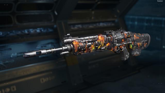 File:Sheiva Gunsmith Model Underworld Camouflage BO3.png