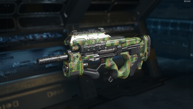 File:Weevil Gunsmith Model Contagious Camouflage BO3.png