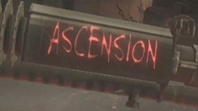 File:Ascension-2.jpg