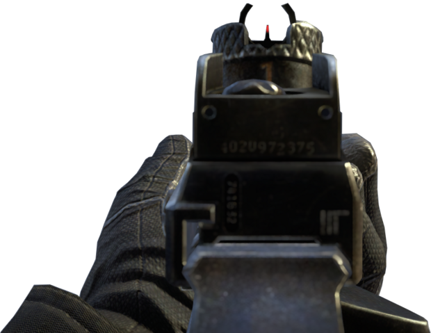 File:M27 iron sights BOII.png
