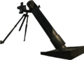 M2 Mortar Third Person MW3.png