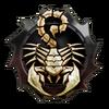Prestige 3 multiplayer icon BOII
