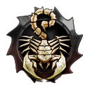 File:Prestige 3 multiplayer icon BOII.png