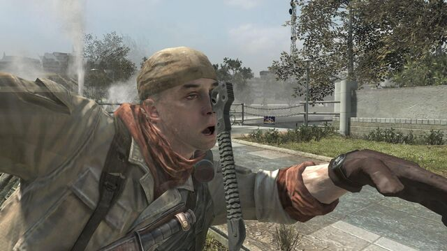 File:Tomahawk face shot.jpg