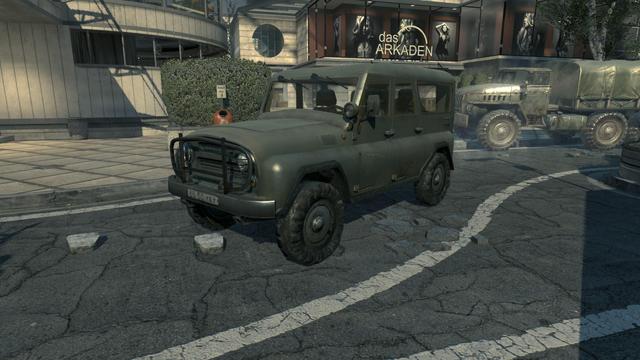 File:UAZ-469 Arkaden MW3.png