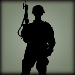 Veteran CoDC
