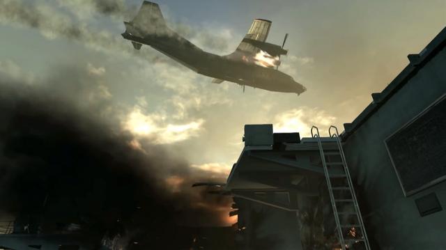 File:Y-8 crashing CoDG.png