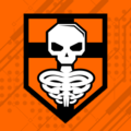 Another Side of the Story achievement icon BO3.png
