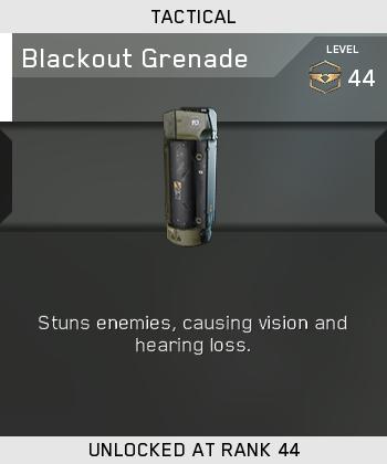 File:Blackout Grenade Unlock Card IW.png