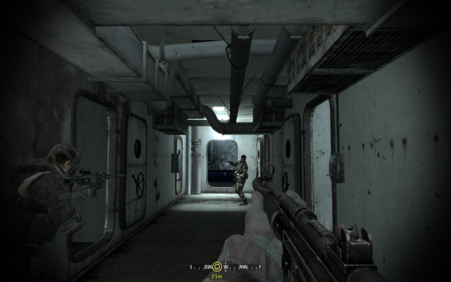 File:Drunk crew member Crew Expendable CoD4.png