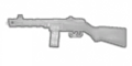 PPSh-41 Pickup CoD.png