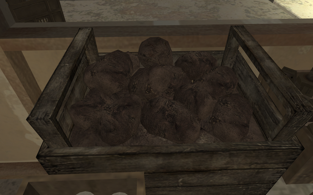 File:COD4 Potato.png