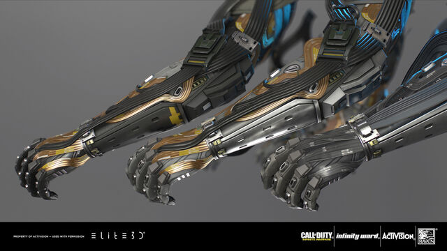 File:FTL concept 8.jpg
