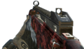 G36C Red MW3.png