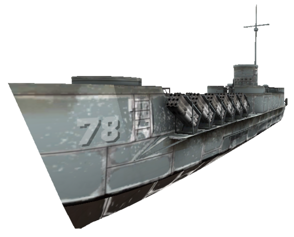 File:Landing Craft Infantry 2 WaW.png