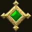 MW2 Prestige3 Symbol.png