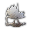 File:MW3 Emblem Founder.png