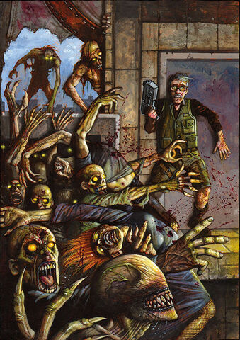 File:CoD Zombies Comic Issue4 Cover.jpg