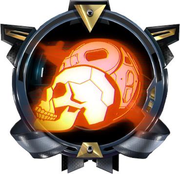File:Firewall Medal BO3.png