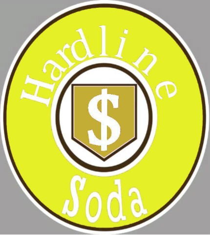 File:Hardine Soda.png