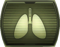 File:Iron Lungs Perk Icon MWR.png