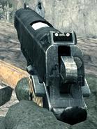 M1911 4