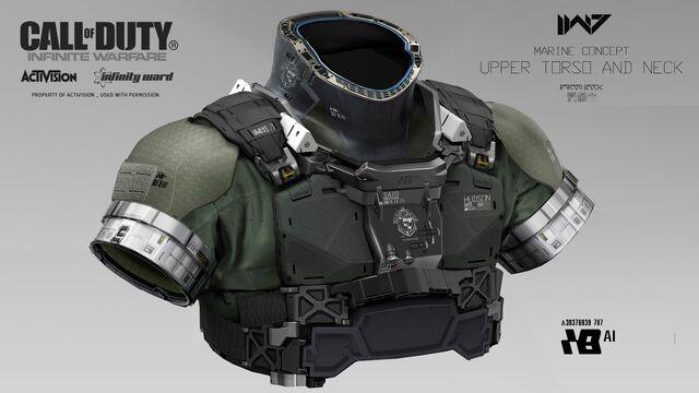 File:Marine upper torso-neck concept IW.jpg