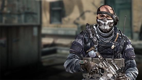 File:Merrick multiplayer skin character CoDG.jpg