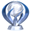 File:Platinum Trophy PS3 icon.png