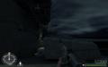 Shipsniper2.png