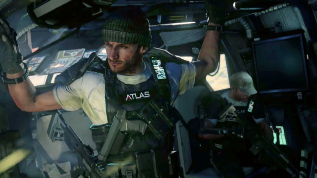 File:Atlas PMC Soldiers AW.png