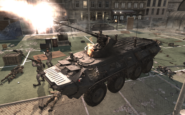 File:BTR-80 Blood Brothers MW3.png