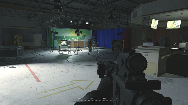 File:Broadcast area empty MWR.png