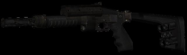 File:Bulldog model CoDG.png