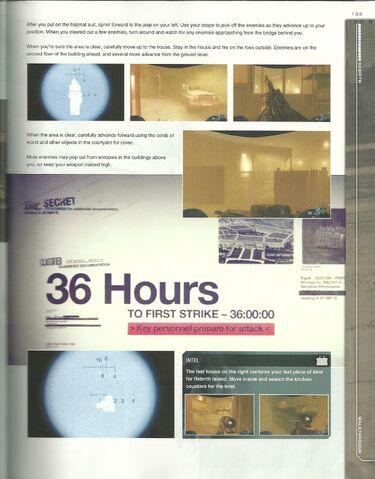 File:CoD-BO Prestige Guide Mission13 Part2 Page 3.jpg