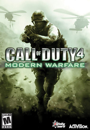 Bestand:CoD4 boxart.png